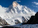 Mount Miyamoto