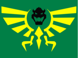 North Hyrule