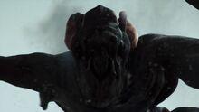 2873097-cloverfield monster