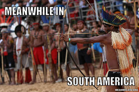 Meanwhile-in-south-america-b98af3