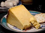 250px-Cheshire Cheese