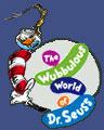 Wubbulous World of Dr Seuss