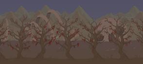 Crimsonverse