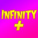 Infinity+