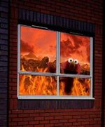 300px-Bad Window
