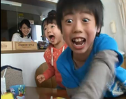 Japanese-kids-mcdonalds-happy-meal-commercial-35656620341 xlarge