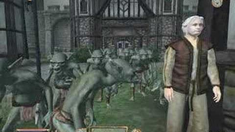 Jack Thompson in Oblivion
