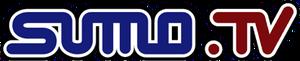 Sumo TV logo