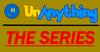 UnAnything Series