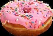 Donut-bar-homers