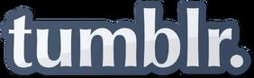 Tumblr-logo-in-optima-font