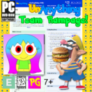 UnAnything Team Rampage PC