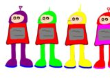 Homestar-Tubbies