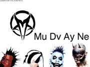 Mudvayne20wallpaper207