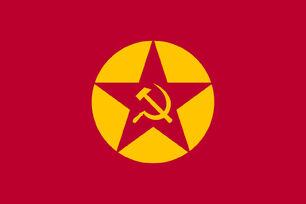People's Republic of Japan