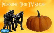 PumkinsTheTVShow