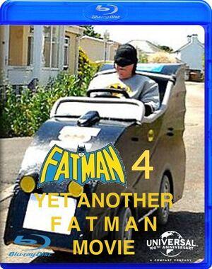 Fatman 4