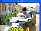 Fatman 4: Yet Another Fatman Movie