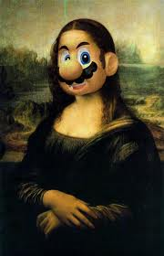 Mario Lisa