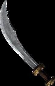 1200px-Scimitar
