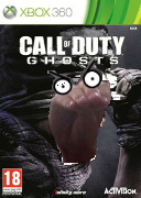 Call of Ducky Ghosts