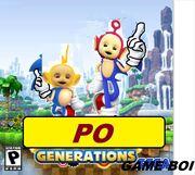Po generations 3ds box art by saturnphoenix-d3g0bhi