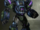 Onslaught/Gallery