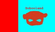 Youdoodle-2019-07-14T22-04-06Z