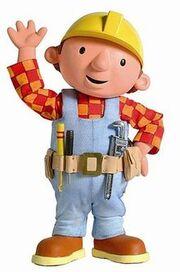220px-Bob the builder