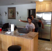 Disturbing-New-Vine-Trend-Is-Called-Smack-Cam