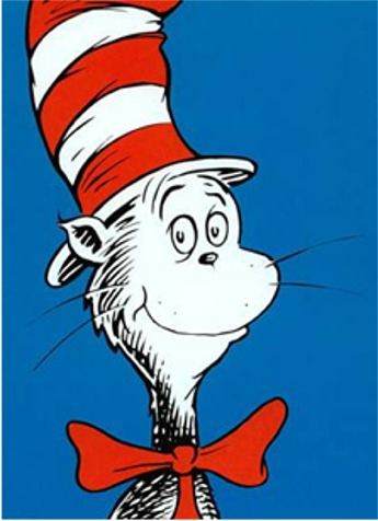 The Cat In Hat Unanything Wiki Fandom Powered By Wikia 2062f224a520