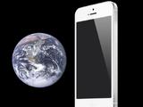 IPhone Infinity