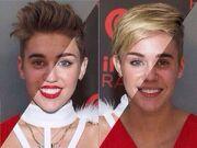 Miley-cyrus-x-justin-bieber