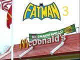Fatman 3