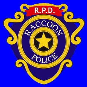 RCPD