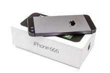 Iphone-666