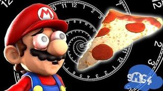 SMG4 Mario waits for pizza-1