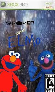 Grover-and-Elmo