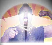 Mr-t-laser
