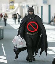 Anti Fatman