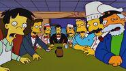 Simpsons 11 02 P3 640x360 332554307968