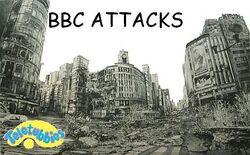 BBC Attacks