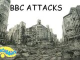 BBC Attacks