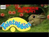 Thumper's Return