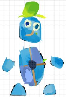 Drawing (2)-0