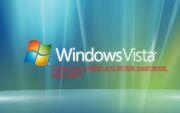 Windows-vista
