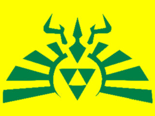 File:FlagOfSouthHyrule.png