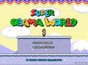 Super-obama-world