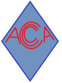ACACC