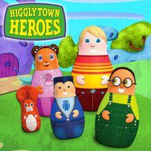 Higglytown-heroes